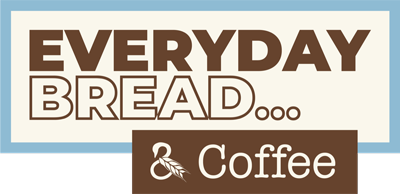 Everyday Bread & Coffee